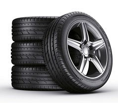 AL Tyres Pte Ltd Photos