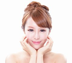 Tokyo Beauty Skin Solutions Pte Ltd Photos