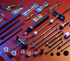 Richee Scaffolding & Engineering Pte Ltd Photos