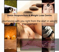 Aimin Acupuncture & Weight Loss Centre Pte Ltd Photos