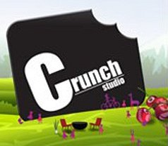 Crunch Studio Pte Ltd Photos
