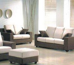 Keat Hong Furniture Trading Photos
