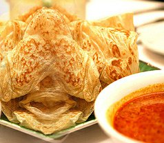 Mr Prata Photos