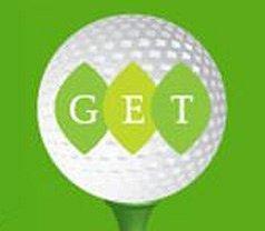 Get Management Pte Ltd Photos