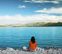 New Zealand Specialist Pte Ltd Photos