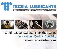 Tecsia Lubricants Pte Ltd Photos