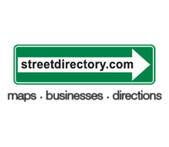 Streetdirectory Pte Ltd Photos
