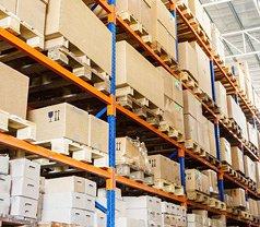 AAS Sistemas Pte Ltd Photos