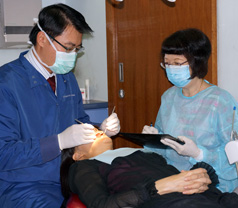 Icon Dental Surgeons Photos