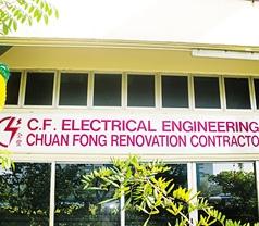 Chuan Fong Renovation Contractors Pte Ltd Photos