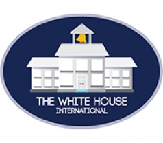 The White House International Preschool Photos