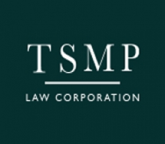 Tsmp Law Corporation Photos