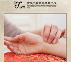Time Traditional Chinese Medical Acupuncture Centre Photos