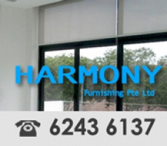 Harmony Furnishing Pte Ltd Photos