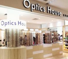 Optics House Photos