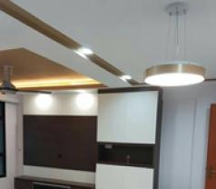 M Interior Design & Renovation Photos