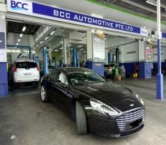 Bcc Automotive Pte Ltd Photos