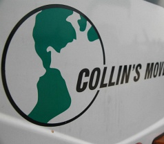 Collin's Movers Pte Ltd Photos