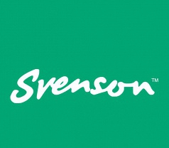 Svenson Hair Center (S) Pte Ltd Photos