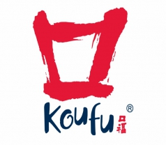 Koufu Pte Ltd Photos