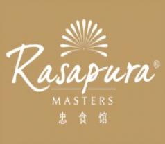Rasapura Masters Photos