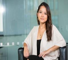 SG Employment Pte Ltd Photos