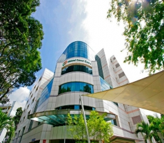 National Cancer Centre of Singapore Pte Ltd Photos