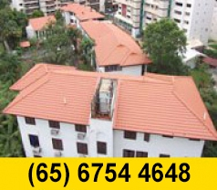 General Waterproofing & Service Pte Ltd Photos