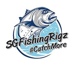 SgFishingrigz Pte Ltd Photos