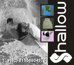 Shallow Surf Company Photos