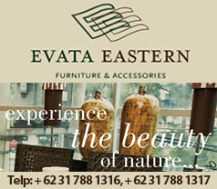 Evata Eastern Furniture Photos