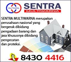 Sentra Multiwarna Photos