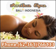 Anika Spa & Hair Beauty Salon Photos