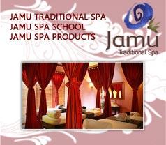 Jamu Spa Photos