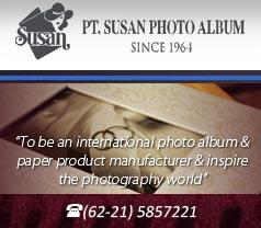 Susan Photo Album Photos