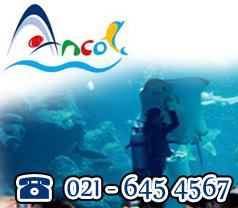 Taman Impian Jaya Ancol Photos