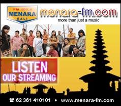 PT. Radio Menara Tinggar Photos