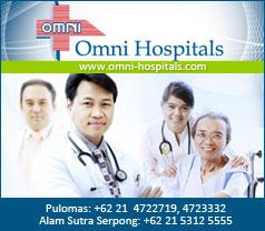 OMNI Hospital Photos