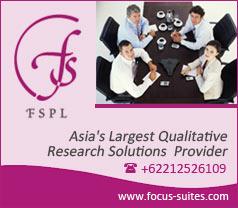 Focus Suites Solutions Photos