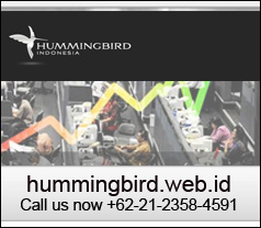 PT. Hummingbird Consultancy Photos