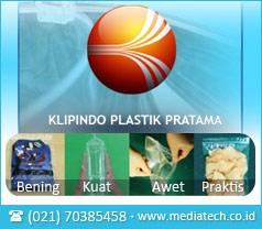 Pt. Klipindo Plastik Pratama Photos