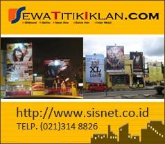 PT.Sisnet Mediatama Photos