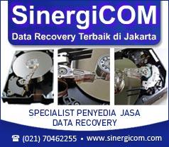 SinergiCom Photos