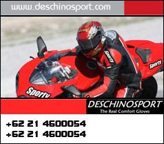 Deschino Sport Photos