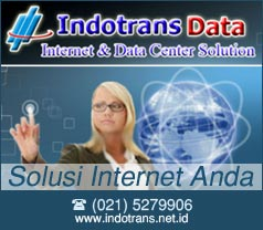 IndotransDATA Photos