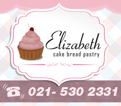Elizabeth Bakery Photos