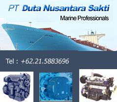 PT Duta Nusantara Sakti Photos
