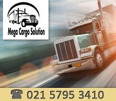 Mega Cargo Solution Photos