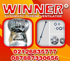 Berlian Artha Mandiri Photos