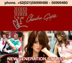 Chandra Gupta Hair & Beauty Salon Photos